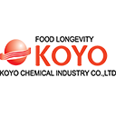 koyo chemical