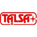 tasla
