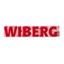 wibergi