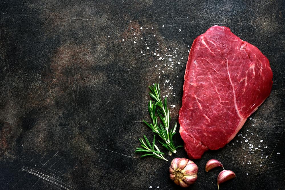 Cara Mengempukkan Daging